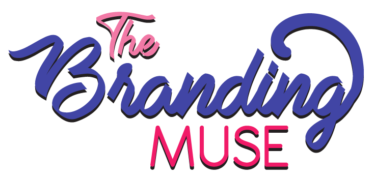 TheBrandingMuse